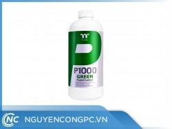 Nước Làm Mát Thermaltake P1000 Green Pastel Coolant
