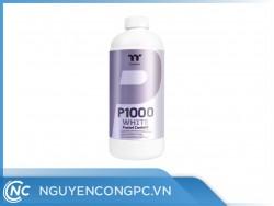 Nước Làm Mát Thermaltake P1000 White Pastel Coolant