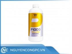 Nước Làm Mát Thermaltake P1000 Yellow Pastel Coolant