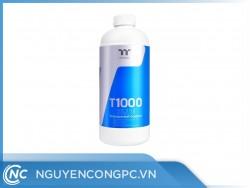 Nước Làm Mát Thermaltake T1000 Blue Transparent Coolant