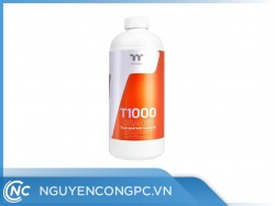 Nước Làm Mát Thermaltake T1000 Orange Transparent Coolant