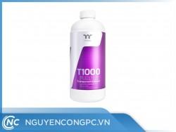 Nước Làm Mát Thermaltake T1000 Purple Transparent Coolant