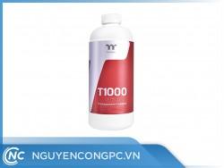 Nước Làm Mát Thermaltake T1000 Red Transparent Coolant