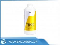Nước Làm Mát Thermaltake T1000 Yellow Transparent Coolant