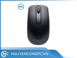 Chuột Không Dây Dell WM118
