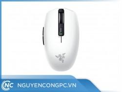 Chuột Không Dây Razer Orochi V2 - White