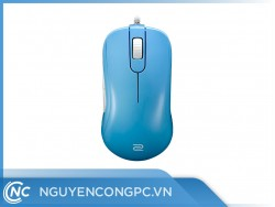 Chuột Zowie S1 Divina Version Blue