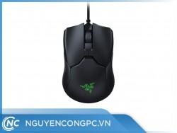 Chuột Gaming RAZER VIPER 8K Hz