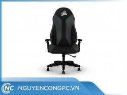 Ghế Gaming Corsair TC60 Fabric - Grey