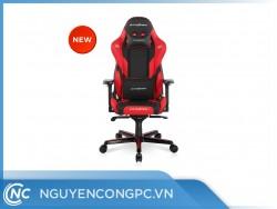 Ghế DXRacer G Series D8200 Black Red (GC-G001-NR-B2)