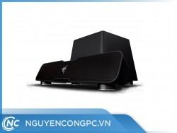 Loa Bluetooth Razer Leviathan 5.1