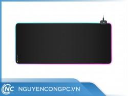 Bàn Di Chuột Corsair MM700 RGB Extended (930mm x 400mm x 4mm)