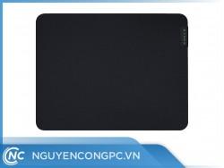 Bàn Di Chuột Razer Gigantus V2 Medium (360 x 270 x 3 mm)