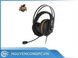 Tai Nghe ASUS TUF Gaming H7 Core