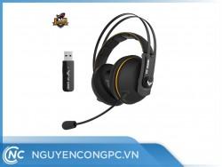 Tai Nghe ASUS TUF Gaming H7 WIRELESS