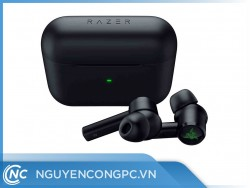 Tai Nghe Razer Hammerhead True Wireless Pro