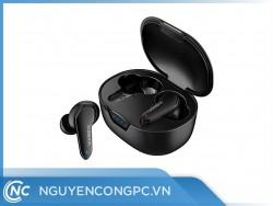 Tai Nghe XIBERIA W3 Bluetooth 5.0 Đen