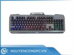 Bàn Phím Gaming Newmen GM619