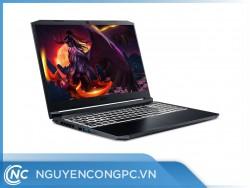 Laptop Acer Gaming Nitro 5 AN515-57-57MX (i5-11400H | 8GBRAM | 512GBSSD | RTX 3050Ti 4GB | 15.6FHDIPS144Hz | Đen | NH.QD9SV.002)