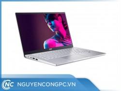 Laptop Acer Swift 3 SF314-511-56G1 (i5-1135G7 | 16GBRAM | 512GBSSD | 14-FHD-IPS | Bạc | N20C12_NX.ABLSV.002)