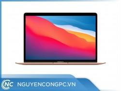 Laptop Apple Macbook Air Z12A0004Z (2020/M1/16GB/256GB/Gold)