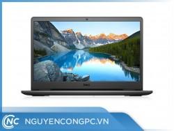 Laptop Dell Inspiron 3505 Y1N1T2 (R5-3500U/8GB-RAM/512GB-SSD/AMD-V8/15.6inch-FHD/Win10/Đen)