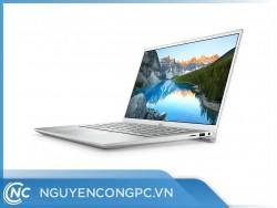 Laptop Dell Inspiron 5405 VK0MC1 (Ryzen7-4700U/8GB-RAM/512GB-SSD/14inch-FHD/Win10/Silver)