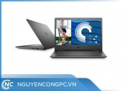 Laptop Dell Vostro 3500 V3500A (i5-1135G7/RAM-4GB/256GB-SSD/MX-330-2GB/15.6-inch/FHD/Win10H/Đen)