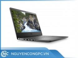 Laptop Dell Inspiron 3501 70234074 (i5-1135G7/RAM-8GB/SSD-512GB/MX330/15.6inch/FHD/Đen/Win10H)
