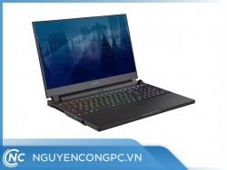 Laptop Gigabyte AORUS 15P KD 72S1223GH (i7-11800H/RTX3060-6GB/15.6-FHD-240Hz/RAM-16GB/SSD-512GB/Win10)