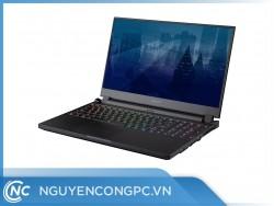 Laptop Gigabyte AORUS 15P XD 73S1224GH (i7-11800H/RTX3070-8GB/15.6-FHD-240Hz/RAM-16GB/SSD-1TB/Win10)