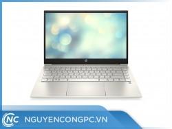 Laptop HP Pavilion 14-dv0042TU 2H3L1PA (i5-1135G7/8GB-RAM/256GB-SSD/14-FHD/Win10/Office/Vàng)