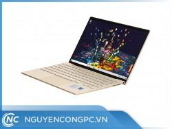 Laptop HP Envy 13-ba1028TU 2K0B2PA (i5-1135G7/RAM-8GB/SSD-512GB/13.3Inch/FHD/Iris-Xe/Win10/Vàng)