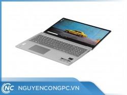 Laptop Lenovo IdeaPad S145 15IIL 81W8001XVN (i3-1005G1/4GB/256GB/15.6-FHD/Win10)