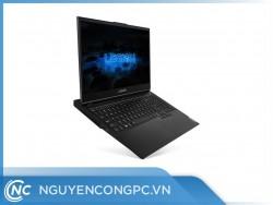Laptop Lenovo Legion 5 15ACH6-82JW0038VN (R7-5800H | 8GBRAM | 512GBSSD | 15.6-FHD-165hz | RTX3050-4G | Xanh)