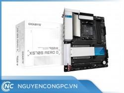 Mainboard Gigabyte X570S AERO G