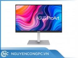 Màn Hình ASUS ProArt PA279CV (27inch/4K/IPS/HDR/)