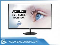 Màn Hình ASUS VL249HE (23,8 inch | FHD | IPS | 75Hz | FreeSync)