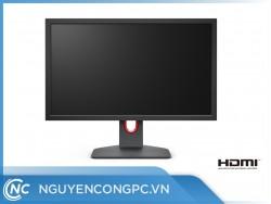 Màn hình Gaming Esports BenQ ZOWIE XL2411K (144Hz/ 24 inch)