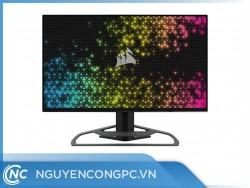 """Màn Hình Gaming Corsair XENEON 32QHD165 (32""""   QHD   IPS   165Hz   1ms   HDR   FreeSync)"""
