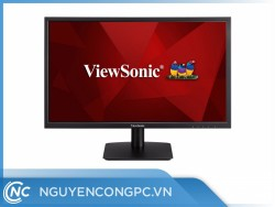 Màn Hình Viewsonic VA2405-H (23.6inch/FHD/VA/75Hz)