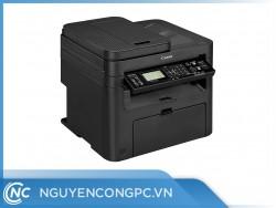 Máy in Canon imageCLASS MF244dw (Copy | In | Scan | Duplex | ADF | Wifi)