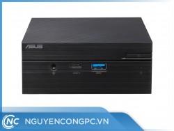 Mini PC ASUS PN61 B5086MT (i5-8265U/4GB-RAM/128GB-SSD/WL+BT)