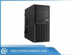 Máy Tính Đồng Bộ Workstations ASUS PRO E500 G6-1250004Z (Xeon W-1250/8GB-RAM/1TB-HDD)