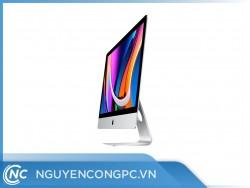 Apple iMac MXWV2 (SA/A) (27Inch/i7/8GB-RAM/512GB-SSD/Radeon-Pro/Mac-OS-X)