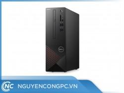 Máy Tính Đồng Bộ Dell Vostro 3681 - 70243938 (i5-10400/RAM-8GB/1TB-HDD/256GB-SSD/Win10)