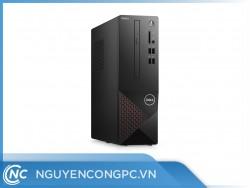 Máy Tính Đồng Bộ Dell Vostro 3681 - 70226495 (i5-10400/RAM-4GB/HDD-1TB/Win10)
