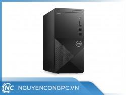Máy Tính Đồng Bộ Dell Vostro 3888 42VT380004 (i5-10400/RAM-8GB/SSD-256GB/DVD/Win10)
