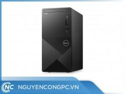 Máy tính đồng bộ Dell Vostro 3888 RJMM62Y1 (i5-10400/RAM-8G/HDD-1T/Win10)