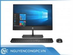 Máy tính HP AIO ProOne 600 G5 8GB58PA (i5-9500T   RAM-4GB   SSD-256GB   21.5 inch   Cảm ứng)